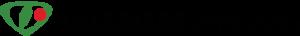Aalsmeer Vandaag