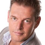 Mike_van_der_Laarse