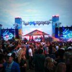 Summerdance 2013