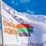 Feestweek Aalsmeer
