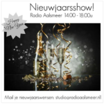 Nieuwjaarsshow