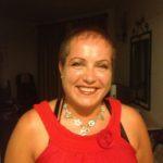 Sylvia Schockman
