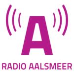radio-aalsmeer-logo-witte-achtergrond-2500px