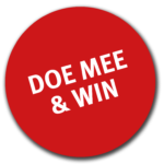 Doe mee en win
