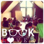 LG2tD kinderboekenjury