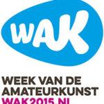 WAK-logo2015 2
