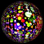 disco-ball-381907_640