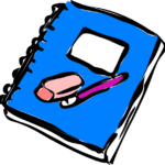 school-307210_640