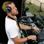 DJ Nista