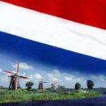 Hollandse muziek