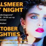 AalsmeerByNight-A6-Promo-2015_80s_Madonna