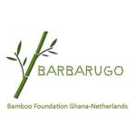 Barbarugo
