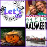 Let's Go_2015-10-26