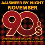 AalsmeerByNight-November90s_Vierkant