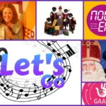 Let's Go_2015-11-09