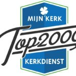 Top 2000 kerkdienst