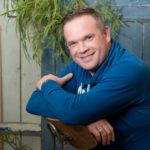 Dennis Wijnhout