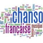 chanson-francaise