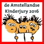 Lets Go Kinderjury