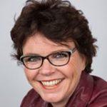 Patricia Schijf