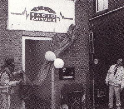 weteringstraat-opening
