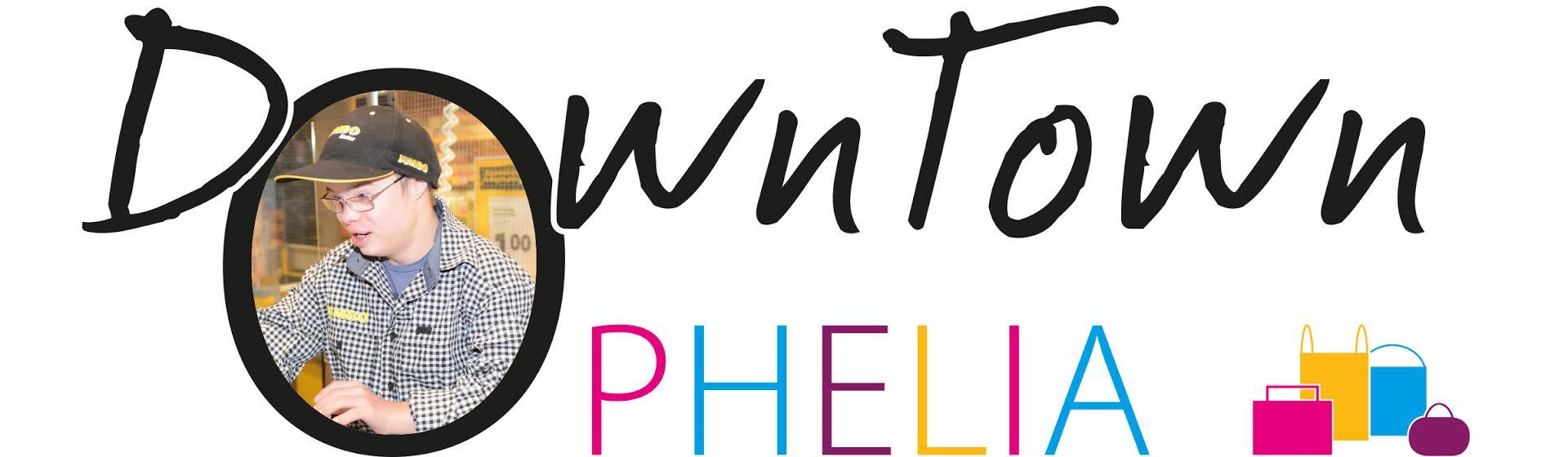 downtown-ophelia-logo